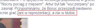 Boruc