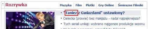 taniez2