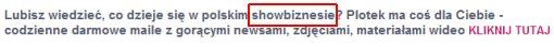 showbiznes